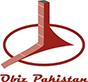 Obiz Pakistan